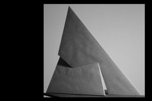 20120626171443-sidney_miraz_maquettes_june_2012_006a