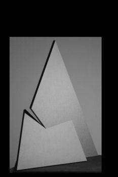 20120626171824-sidney_miraz_maquettes_june_2012_007a