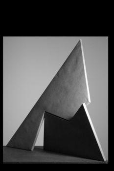 20120626171946-sidney_miraz_maquettes_june_2012_012a