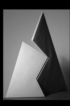 20120626172708-sidney_miraz_maquettes_june_2012_016a