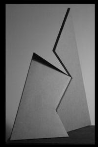20120626172914-sidney_miraz_maquettes_june_2012_019a