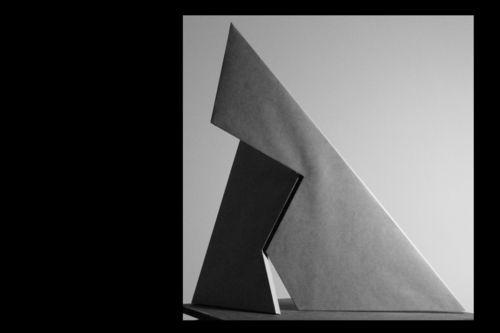 20120626173145-sidney_miraz_maquettes_june_2012_037a