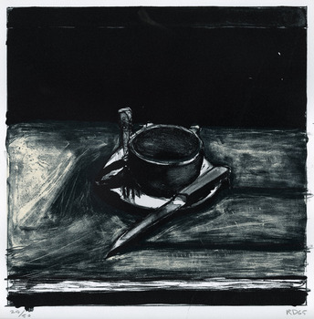 20120626211809-diebenkorn-cup-saucer-fork-and-knife