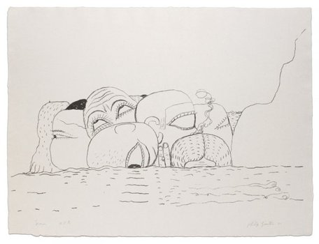 20120626211924-guston-sea