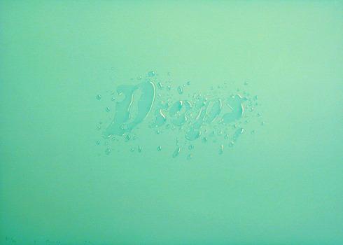 20120626212516-ed-ruscha-drops