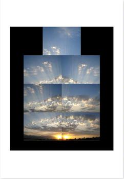 20120626222859-screen_shot_2012-06-26_at_3