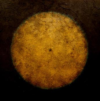 20120627015049-harmony