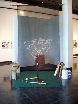 20120627045351-1g_play_ball_installation_at_lawndale_art_center_jurors_award_winner_2009