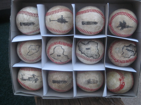 20120627050750-play_ball_baseballs_detail
