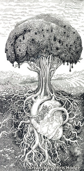 20120627063338-hodge-tree_of_life_lores