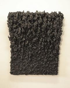 20120627082308-antigravity_-_black2
