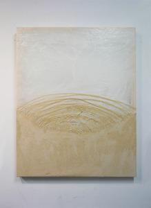 20120627085357-frayed_canvas