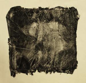 20120627090205-surface_imprint_-_black___clear_1