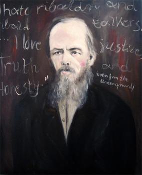 20120627141048-dostoevsky
