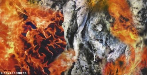 20120627145459-stones_on_fire_1__2012_