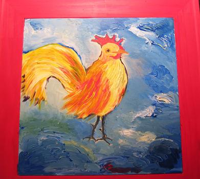 20120627172442-gallito2012small