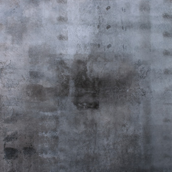20120627180743-strangedarkinterlude_03