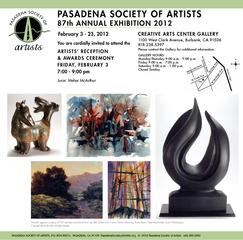 20120627183232-psa-87th-annual-postcardl