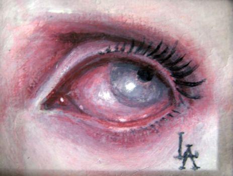 20120627201932-eye