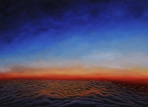 20120627210952-laura_guese_journeys_promise_532_am56x78_oil_on_canvas_copyright2012_laura_guese