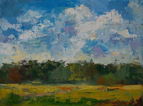 20120627215047-cynthia_reid-western_clouds-9x12-original_oil__painting_copyright_2012