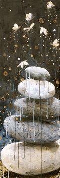 20120627215524-britt_freda_cairns_v_pleiades_acrylic_on_on_linen-cotton_canvas_40x14__copyright_2012_britt_freda