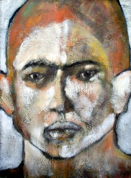 20120627221157-head_24_48_x_36__acrylic_canvas