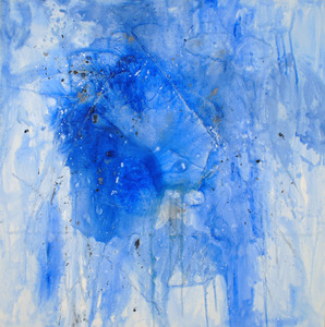 20120627235405-painting_neptune_rides_master