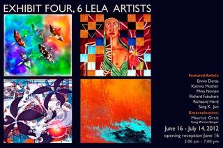 20120628044437-invitation_4th_show