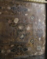 20120628091335-ll_2008_untitled_isabella_stewart_gardner_museum_07_book