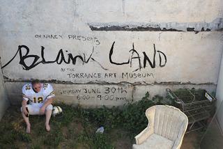 20120628111244-blank_land_-_full_info_lg