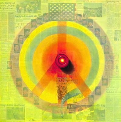 20120628164033-peace-1