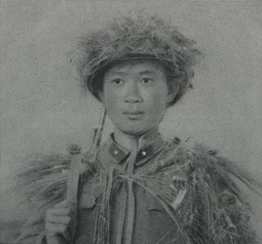 20120628190421-zhang_huan_soldier_2008_a4