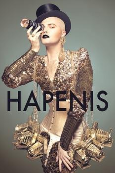 20120628205414-hapenis2