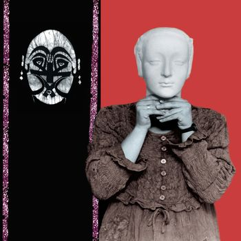 20120628213337-maska