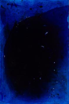 20120628232950-painting_gravitas_24x36_master