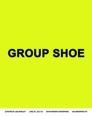 20120629004000-groupshoeweb