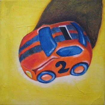 20120629005500-toy_car_t