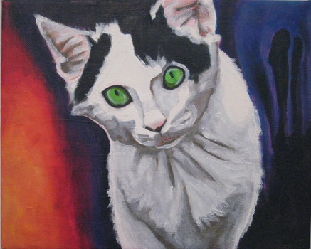 20120629010532-kitty_t