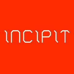 20120629121720-incipit