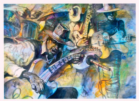 20120629173151-jazz_man