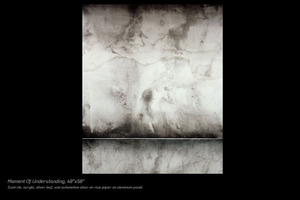 20120629173525-moment-of-understanding-48x58-2011