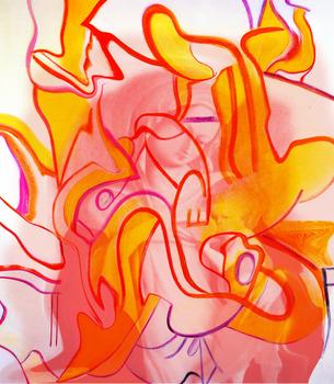 20120629175117-madoona_dek