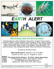 20120629214622-earth_alert_email_card_72