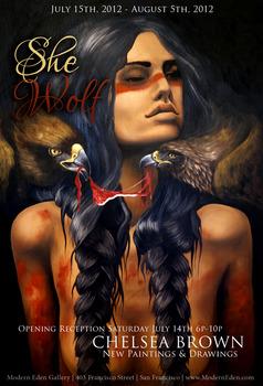 20120629231019-shewolf_web