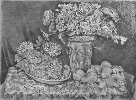 20120629233836-flowersandpearsdrawing