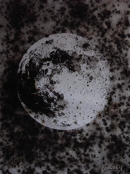 20120630052013-023fullmoon