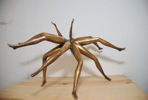 Dio_mia_spider_jhy