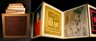 20120630153607-accordionbook_full_line2