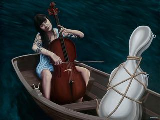 20120630234753-felker-sail-forth